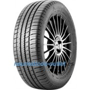 King Meiler AS-1 ( 205/55 R16 91V , recauchutados )