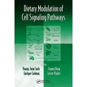 Dietary Modulation of Cell Signaling Pathways by Young-Joon Surh