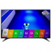 """Lg Electronics - Tv de 32 """"led lg 32lh530v"""
