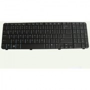 LotFancy Laptop keyboard Replacement for HP Compaq Presario CQ61 G61 G61-100 G61-200 G61-300 CQ61-200 CQ61-100 CQ61-300 Series Notebook US Layout Black