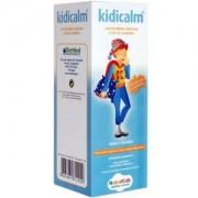 Kidicalm Xarope