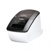 Etikettenprinter Brother QL-710W