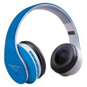 Cascos Bluetooth Keyton KY-9728