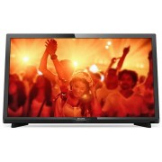 "Televizor LED Philips 56 cm (22"") 22PFS4031/12, Full HD, CI+"