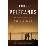 The Way Home by George Pelecanos