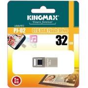 Kingmax 32Gb Usb2 Flash Drive