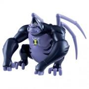 Bandai - 97.547 - statuetta - Azione Animazione - Ultimo 15cm Arachno scimmia