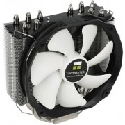 Cooler CPU Thermalright True Spirit 140 Power