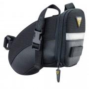 Topeak Strap Aero Gr. S - schwarz / black - Werkzeugtaschen