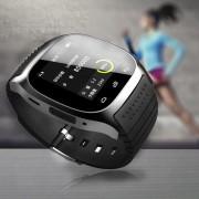 Bluetooth Смарт часовник нов модел - Smart Watch М29