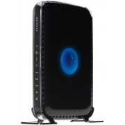 Netgear WNDR3400 N600 Dual Band Wireless Router