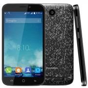 "Blackview A5 4.5"" Android-telefon - Svart"