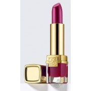 Estee Lauder Pure Color Vivid Shine Lipstick Pomadka rozświetlająca usta Fa Violet Electra 3,8g