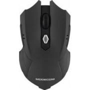 Mouse Wireless Modecom Volcano MC-WMX Negru