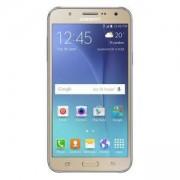 Смартфон Samsung SM-J710F Galaxy J7, 16GB памет , Single Sim, Цвят Златист SM-J710FZDNBGL