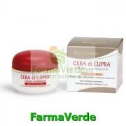 Crema Antirid cu polifenol 50ml Cera di Cupra