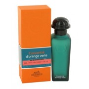 Hermes Eau D'Orange Verte Eau De Toilette Spray Concentre Refillable 1.6 oz / 47.32 mL Men's Fragrance 441254