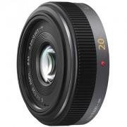 G 20mm f/1.7 II ASPH