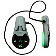 Finis DUO underwater - Reproductor MP3, acido