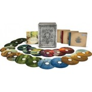 The Chronicles of Narnia Collector's Edition by C S Lewis