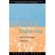 Beyond Engineering by Robert Pool