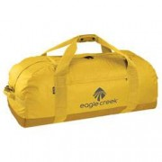 Eagle creek Reisetasche Duffle XLarge Canary