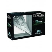 Star Wars Armada: Imperial-Class Star Destroyer Expansion Pack