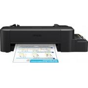 Imprimanta Epson ITS L120, inkjet color, format A4