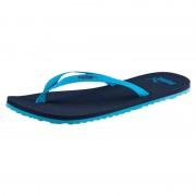 Puma Sun Flip blue