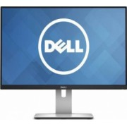 Monitor LED 25 Dell U2515H IPS WQHD