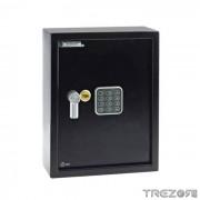 Yale-48 kulcsszekrény