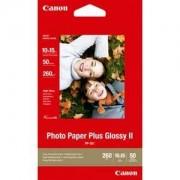 Canon PP-201 10x15 - BS2311B003AA
