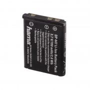 Baterie DP 447 Li-Ion Hama pentru Olympus Li42B