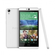 HTC-DESIRE 826-16GB-WHITE (6 Months Seller Warranty)