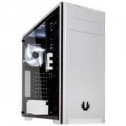 Carcasa BitFenix Nova TG Tempered Glass White