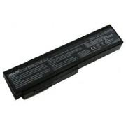 Batterie Ordinateur Portable Asus A32-M50 - A32-N61 - A32-X64 - A33-M50 - L062066