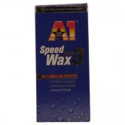 Dr. Wack A1 Speed Wax Plus 3 500 Millilitres Bouteille