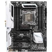 Placa de baza Asus X99-PRO/USB 3.1, Intel X99, LGA 2011-v3