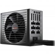 Sursa BEQUIET! Dark Power Pro 11 750W Modulara
