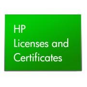 HPE StoreEver MSL TapeAssure Adv E- Lic