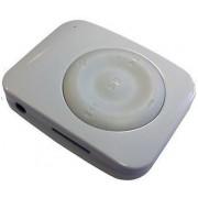MP3 Player ConCorde 02-04-3078 (Alb)