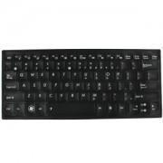 Keyboard Asus Eee PC 1001PX