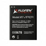 Acumulator Allview V1 Viper Original SWAP
