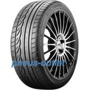 Dunlop SP Sport 01 ( 175/70 R14 84T )