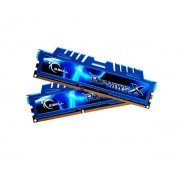 GSKILL-F3-2400C11D-8GXM-