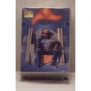 Skybox Masters Series 1994 Star Trek Edition Trading Card Base Set