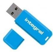Integral Neon 3.0 - USB-stick - 32 GB