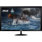 Monitor Gaming LCD 27 Asus VX278Q Full HD 1ms Negru