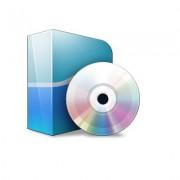 Software control acces pentru urmarirea evenimentelor de acces in retea CARDAX Nreport (RFT)