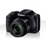 CANON POWWERSHOT SX540 HS NEGRA CÁMARA DE FOTOS DIGITAL COMPACTA 20MP